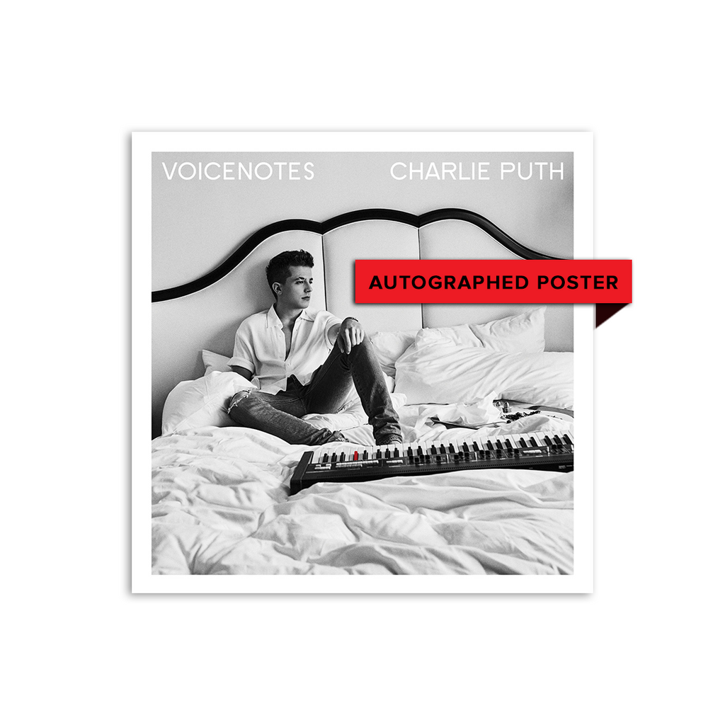 VoiceNotes Ultimate Bundle - Signed