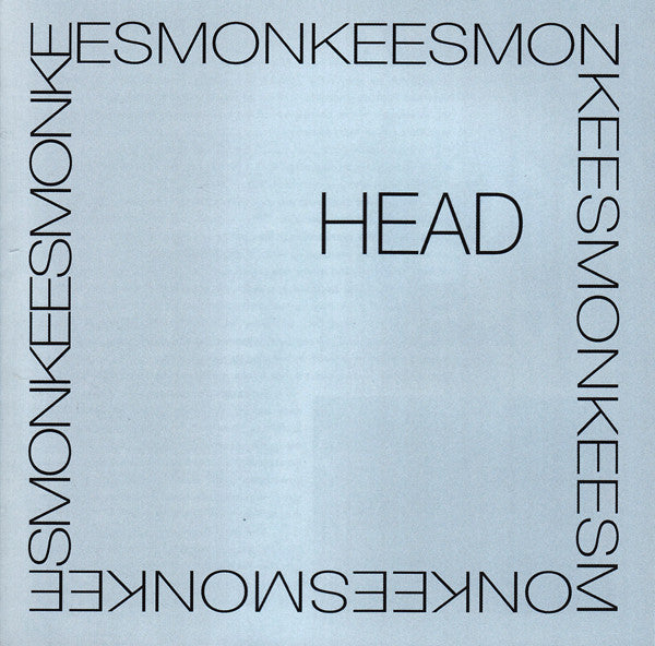 Head (CD) | The Monkees
