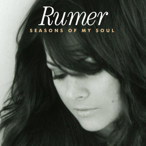 Seasons Of My Soul (CD) | Rumer