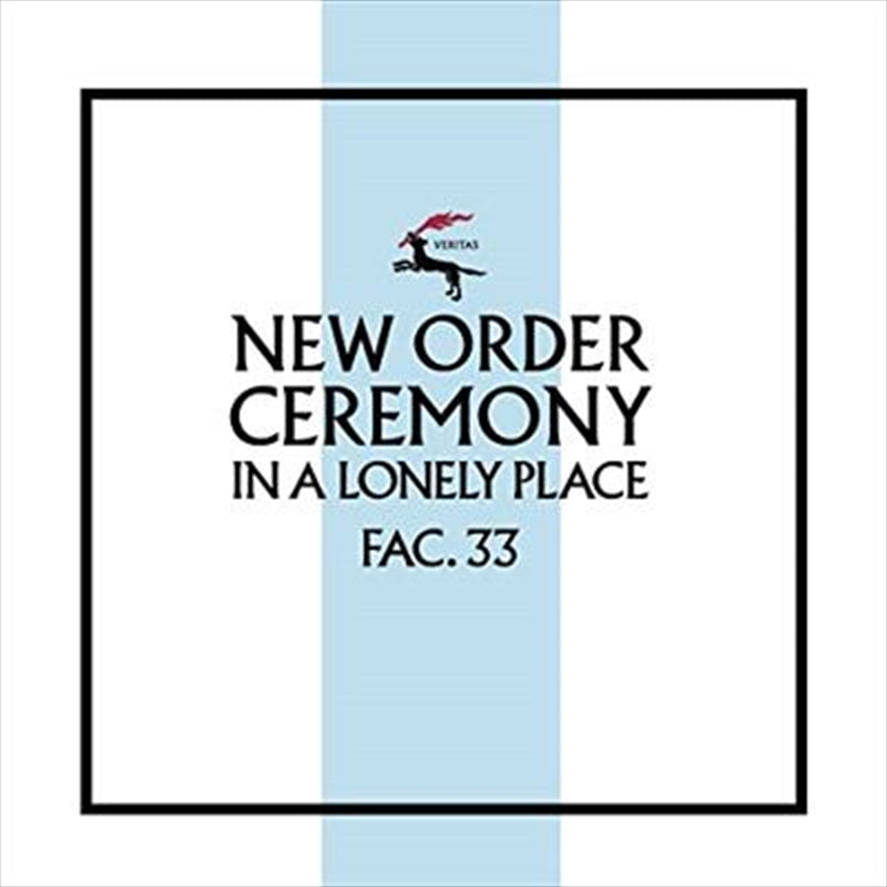 Ceremony - Version 2