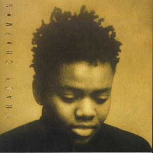Tracy Chapman (CD) | Tracy Chapman