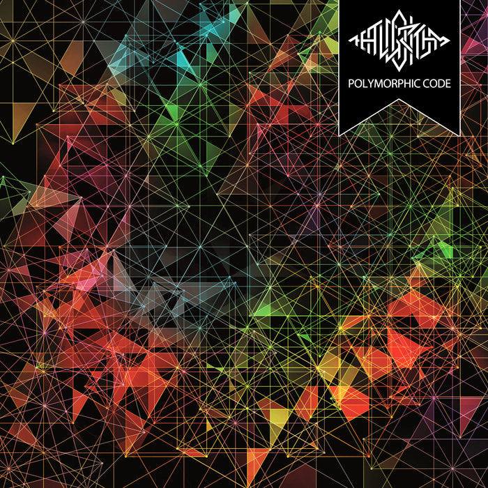 Polymorphic Code (CD) | The Algorithm
