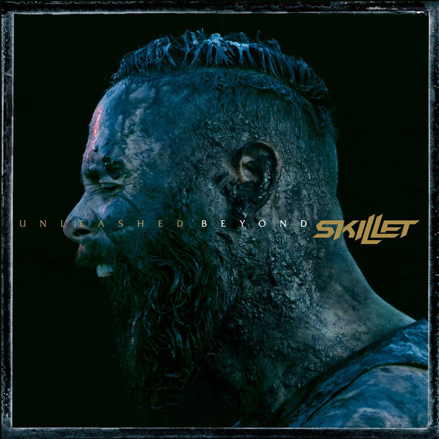 Unleashed Beyond (Special Edition) | Skillet