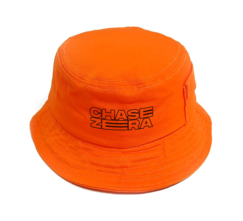 Chase Zera Bucket Hat