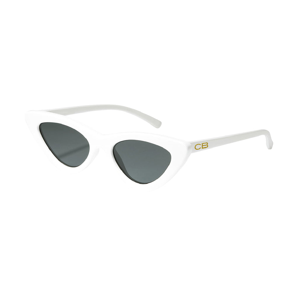 IOP Iconic Sunglasses