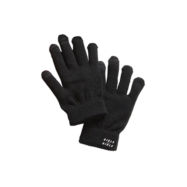 GLG Winter Gloves