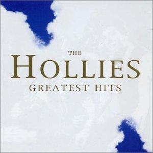 Greatest Hits (CD) | The Hollies