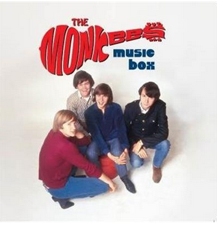 Music Box (Box Set)