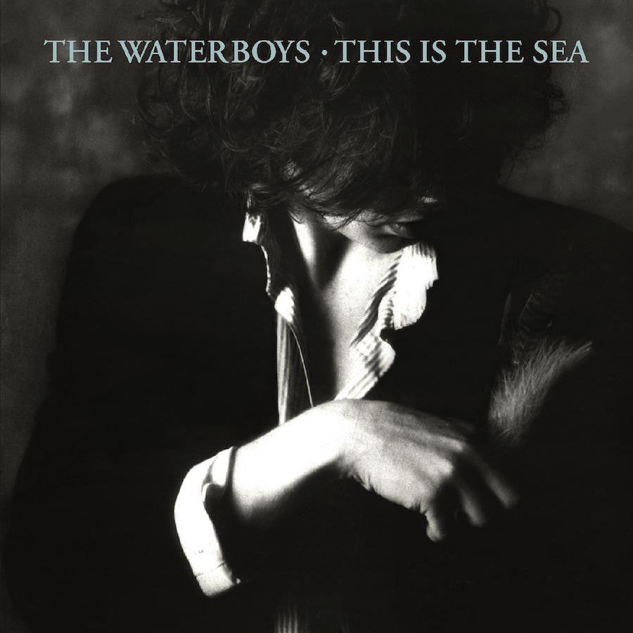 This Is The Sea (Collectors Edition) - 2CD