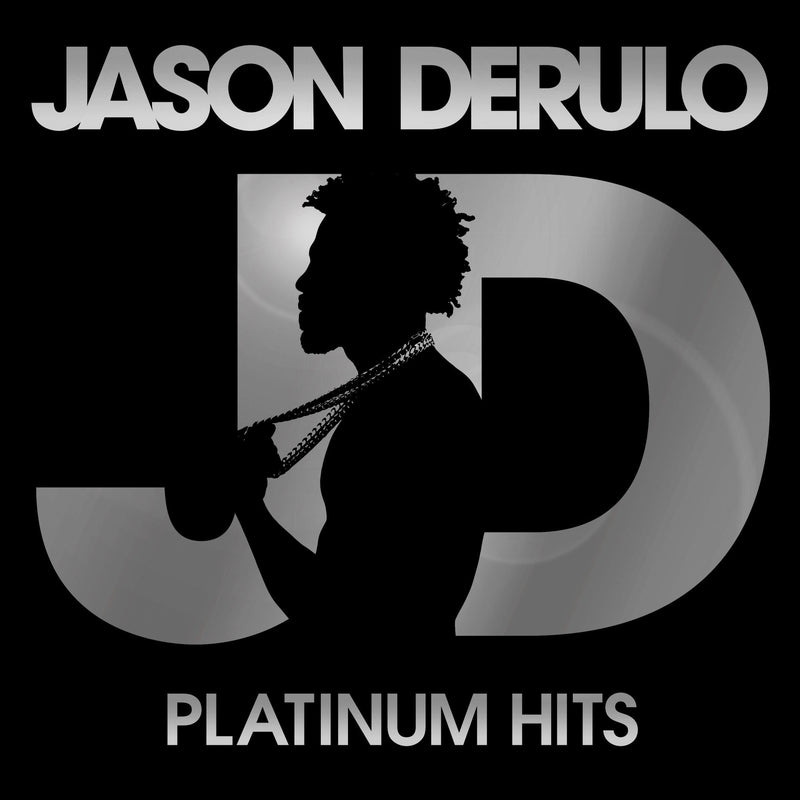 Platinum Hits (CD)