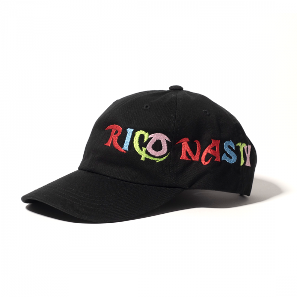 Nasty Mob Dad Hat