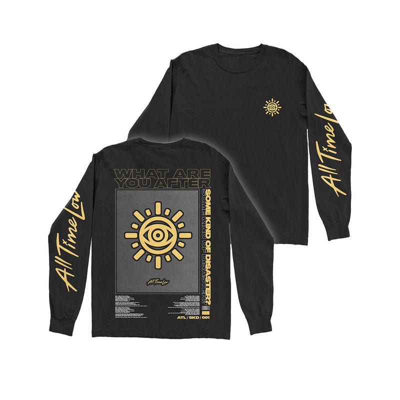 SKOD Long Sleeve