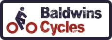 Baldwins Cycles Ltd