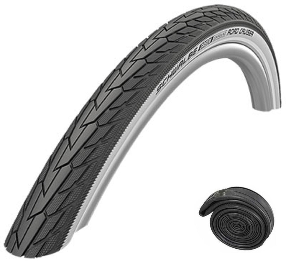 white wall bike tyres