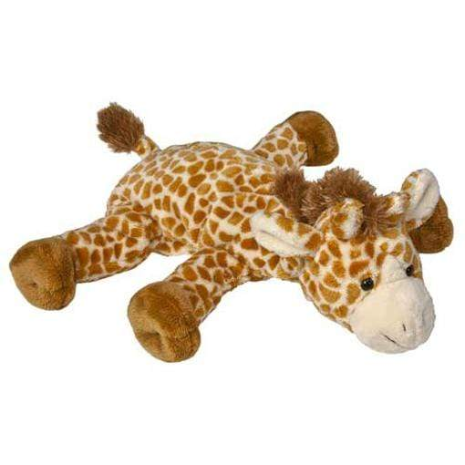 Mary Meyer Ginny Giraffe Plush Kids Animal