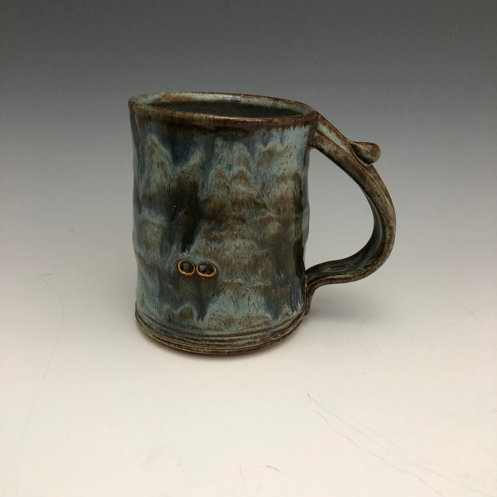 Monsoon Mug - DFA4