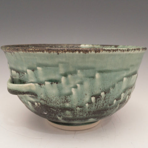 """Hopi Flow"" Bowl - BW52"