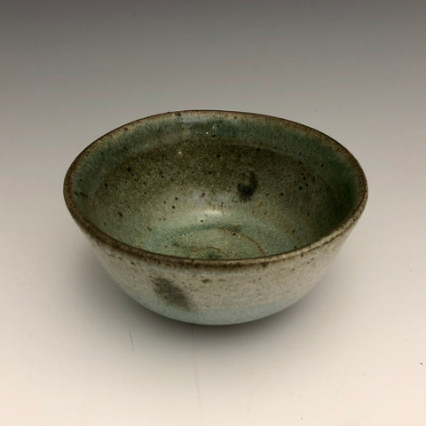 Small Grey Mist Bowl - BW85