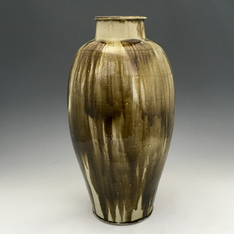 """Flowing Grace"" - Vase VS9"
