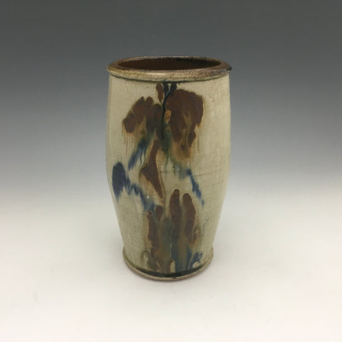 """Autumn Rain"" Vase -VS22"