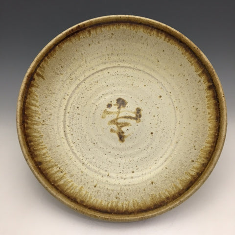 Large bowl - BW32