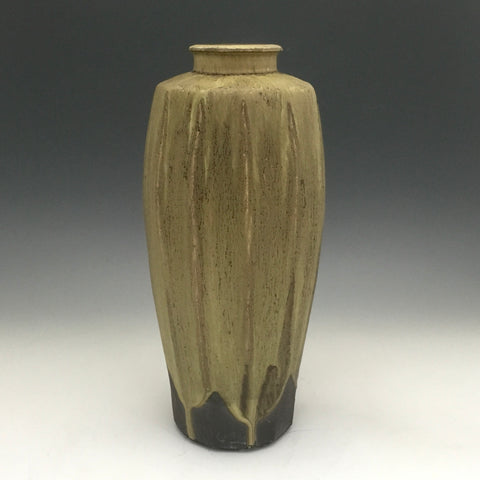 Faceted Vase - VS30