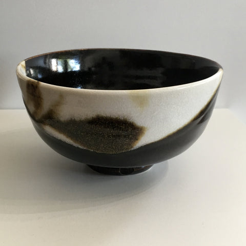 """Crescent Moon"" Bowl BW4-B"