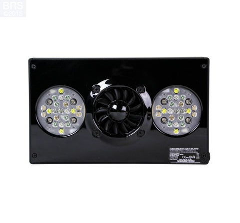 EcoTech Radion XR30w G3 LED Light Fixture
