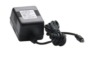 Medela Pump In Style® Advanced Power Adaptor