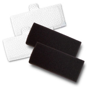 Standard Disposable Filter for REMstar Pro Ultra