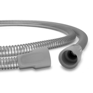 6ft. Reusable Flexible SlimLine Tubing, Grey