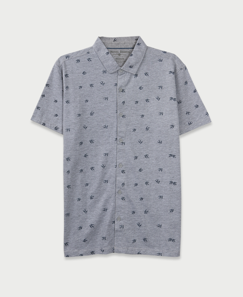 The Swallow Polo