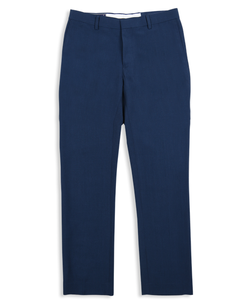 The Tech Trousers - Blue