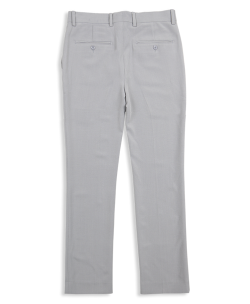 The Tech Trousers - Light Grey