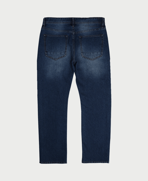 The Venice Denim