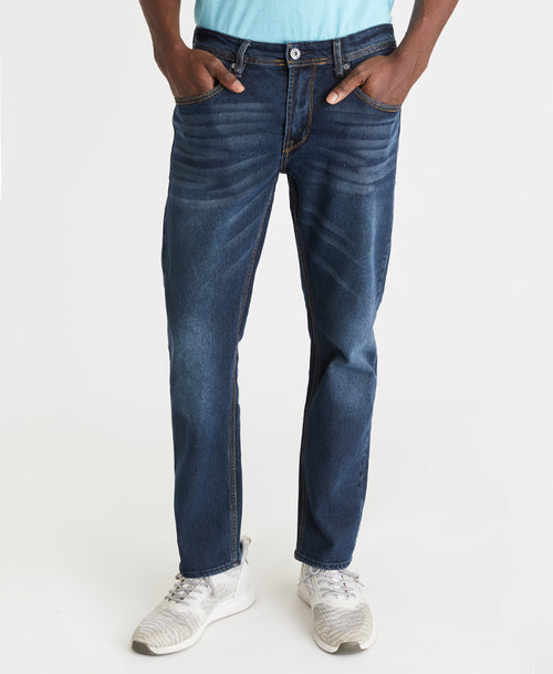 MBX The Iron Denim