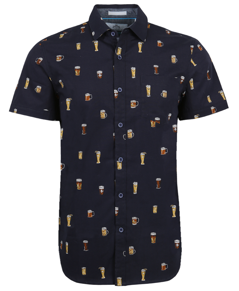 Cheers To The Weekend Shirt