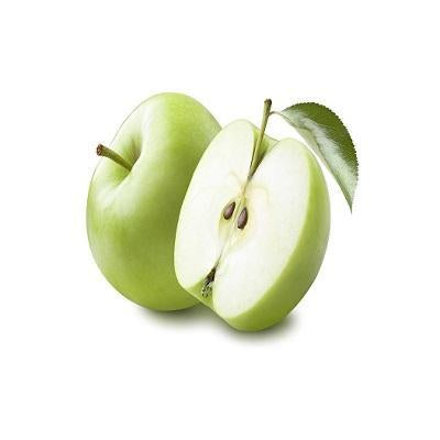 Green Apples  (Granny Smith)     500g|Manzanas Verdes (Granny Smith)    500g