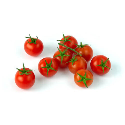 Cherry Red Tomato   Imported  Pkt 250g|Tomate Rojo Cherry Pkt 250g
