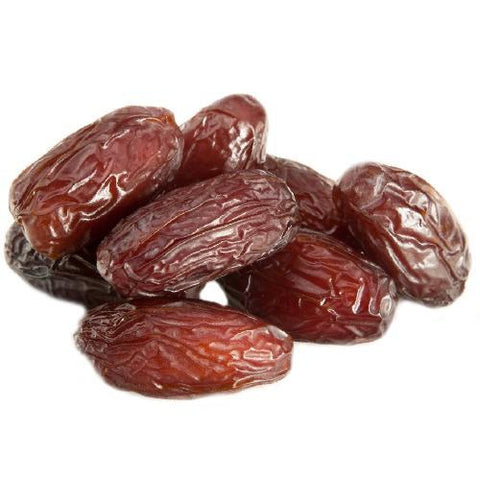 Medjool Dates    250g|Dátiles Medjool    250g