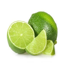 Green Seedless Lime     250g|Lima verde sin semillas    250g