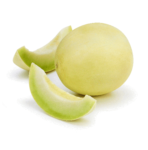 Honeydew Melon     1 Pc ( 1.5 kg) |Melon Honeydew  1 Unidad (1.5 Kg)