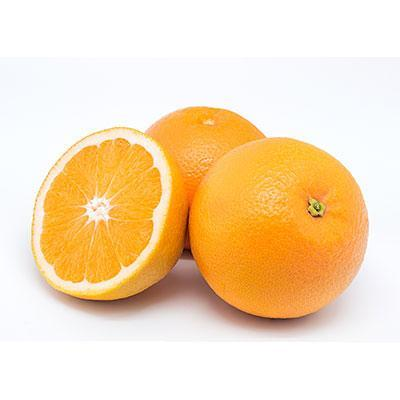 Valencia Oranges  (Seeded For Juice)  500g (4.72 Aed/kg)|Naranjas de Valencia  Con Semillas -Para zumo  500g (4.72 Aed/kg)