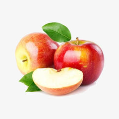 Royal Gala Apples    500g|Manzanas Royal Gala    500g