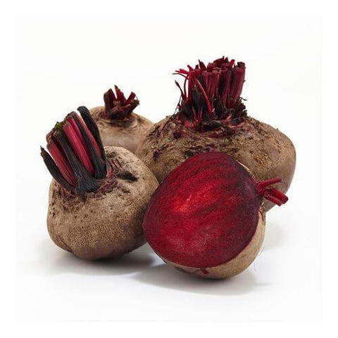 Beetroot   500g |Remolacha  500g