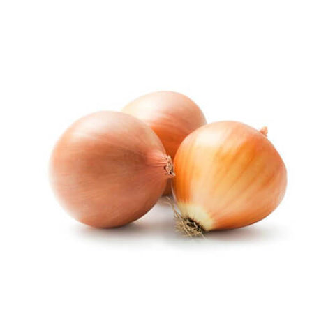 Brown Onions    500g|Cebollas Marrones    500g