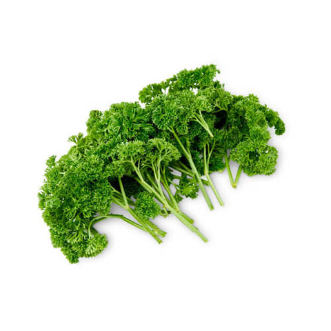 Flat Parsley  GCC  Bunch 200g|Perejil  GCC Manojo 200g