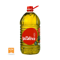 Olive Oil Extra Virgin Coupage Manzanilla | Aceite de Oliva Extra Virgen Coupage Manzanilla