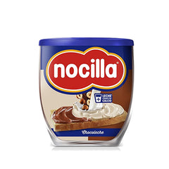 Nocilla Original Duo|Nocilla Original Duo