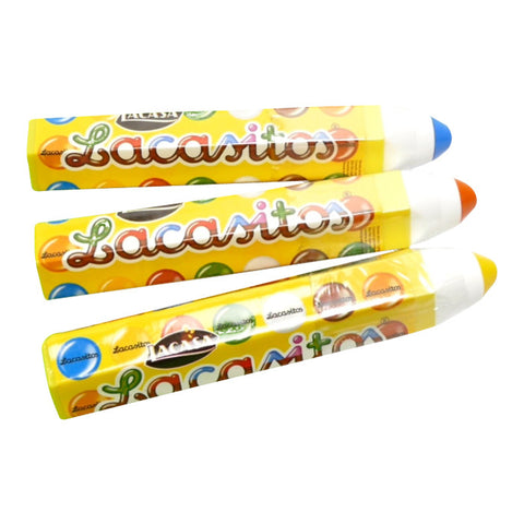 Color Pencils Lacasitos|Lacasitos Color Pencils